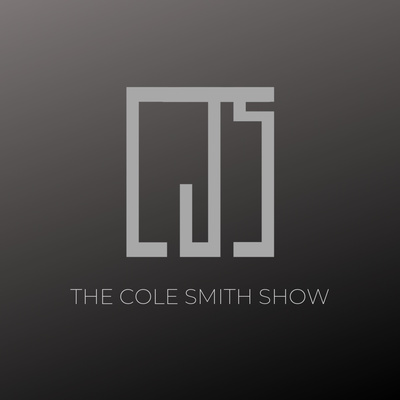 The Cole Smith Show