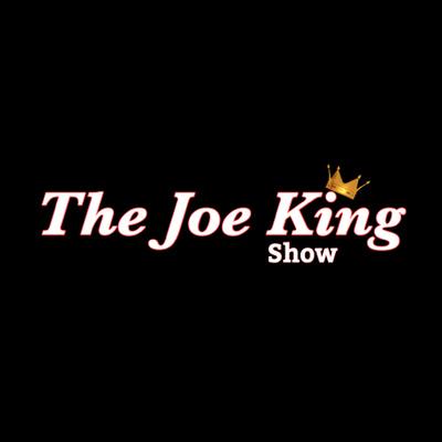 The Joe King Show