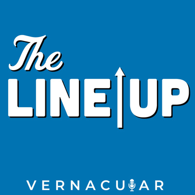 The Lineup: The Sports Rankings Podcast