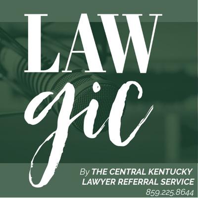 Law•gic