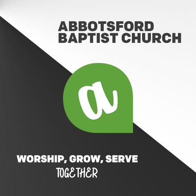 Abbotsford Baptist Church