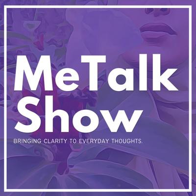 MeTalk Show