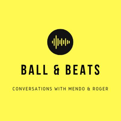 Ball & Beats