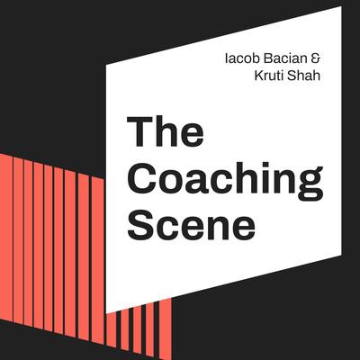 The Coaching Scene
