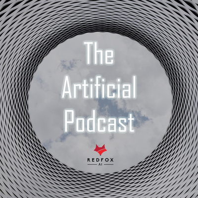 The Artificial Podcast