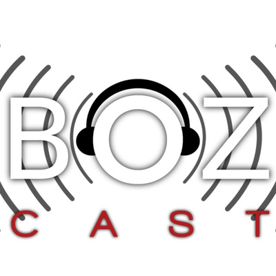 BozCast