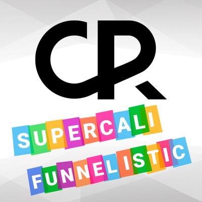 SUPERCALIFUNNELISTIC