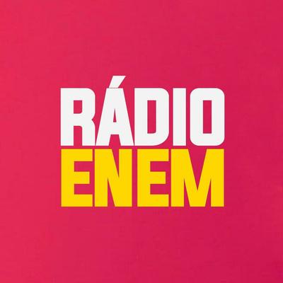 Rádio ENEM