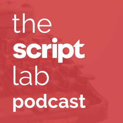 The Script Lab Podcast