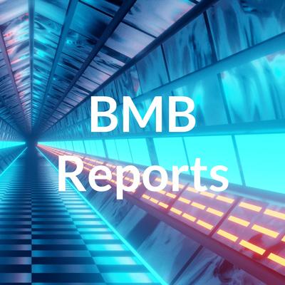 BMB Reports