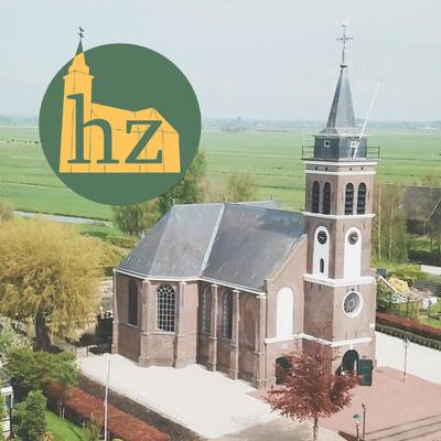 Hervormde Kerk Zegveld