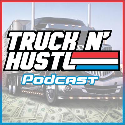 Truck N' Hustle