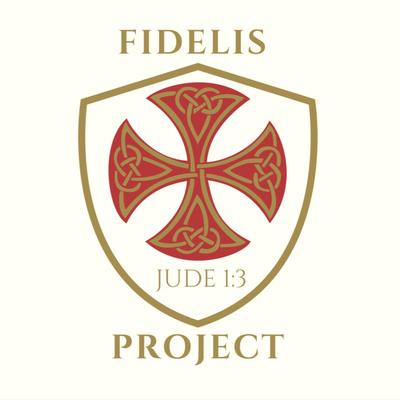 Fidelis Project