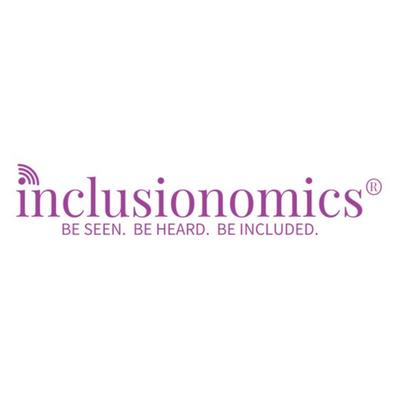 Inclusionomics®