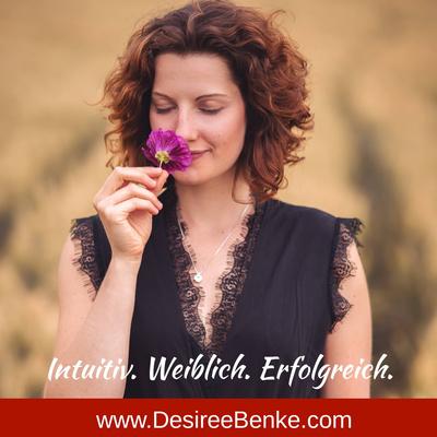 Happy Finance Life   Money Mindset, Business & Weiblichkeit