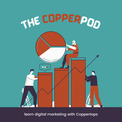 the CopperPod