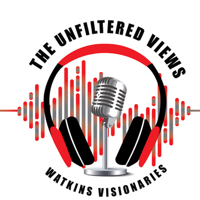 UnFiltered Views Podcast