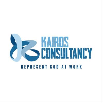 Represent God At Work | Kairos Chats