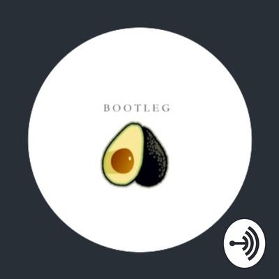 Bootleg Avocado - Food Ventures