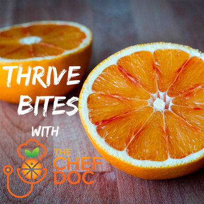 Thrive Bites
