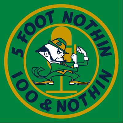 5 Foot Nothin, 100 & Nothin