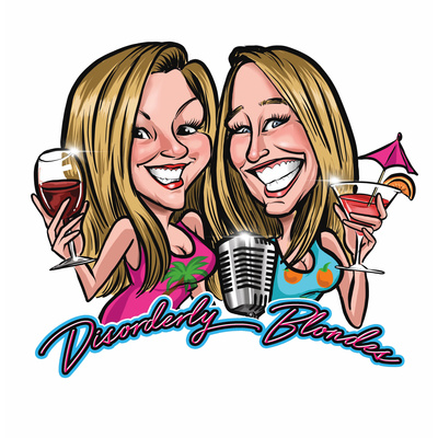 Disorderly Blondes Autism PODCAST