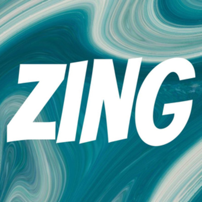 The Zing Podcast