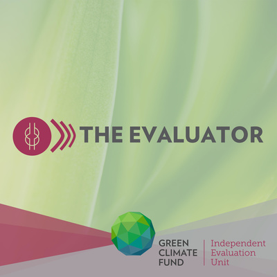 #TheEvaluator
