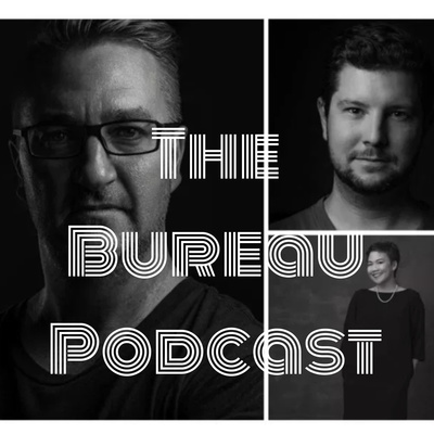 The Bureau Podcast