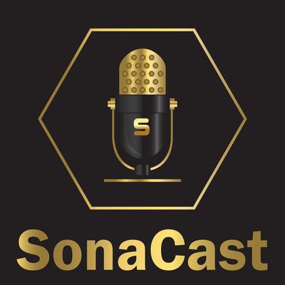 SonaCast