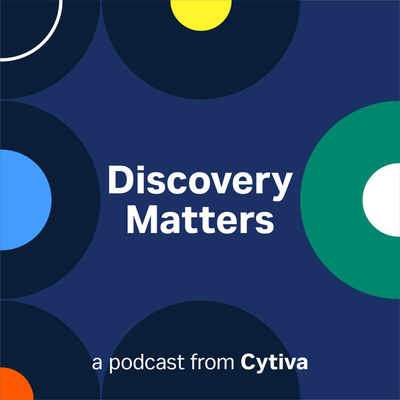 Discovery Matters