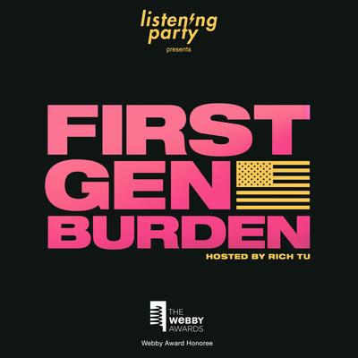First Generation Burden