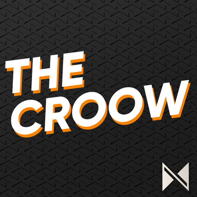 The Croow