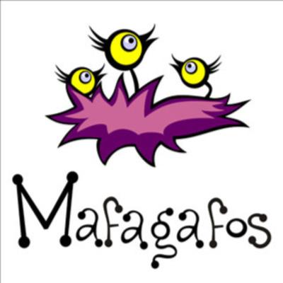 Cia Mafagafos