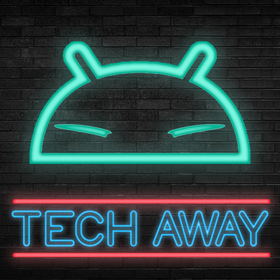 Tech Away - Il Podcast di GizChina