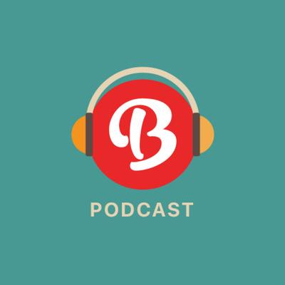 Breedie Podcast