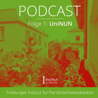 Freiburger Institut für Persönlichkeitsdidaktik