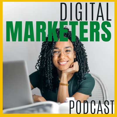 Digital Marketers Nairobi