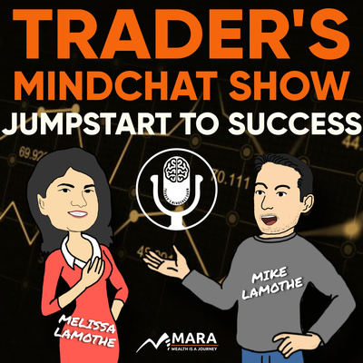 The Trader's Mindchat Show