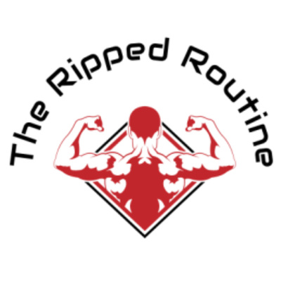 The Ripped Routine