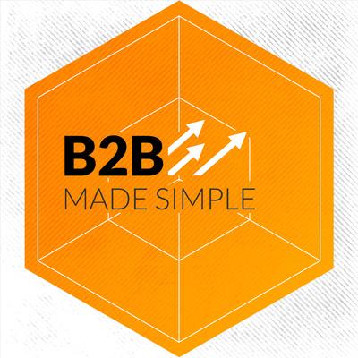 B2B Made Simple