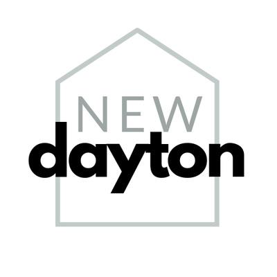 New Dayton