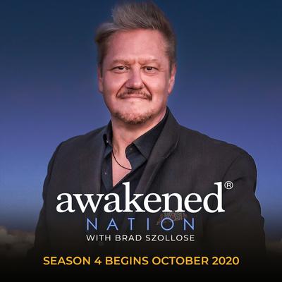 Awakened Nation