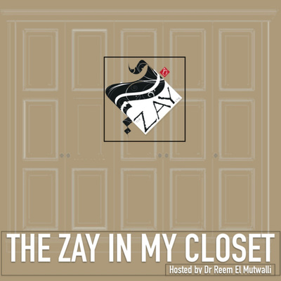 The Zay In My Closet