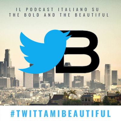 Beautiful - il podcast