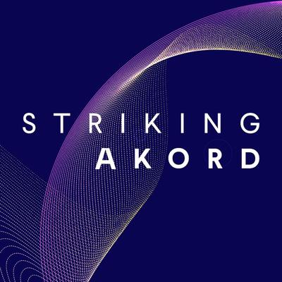 Striking Akord