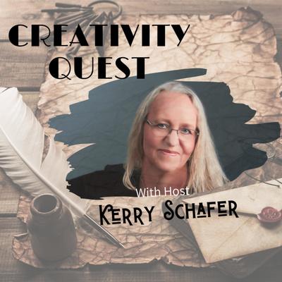 Creativity Quest