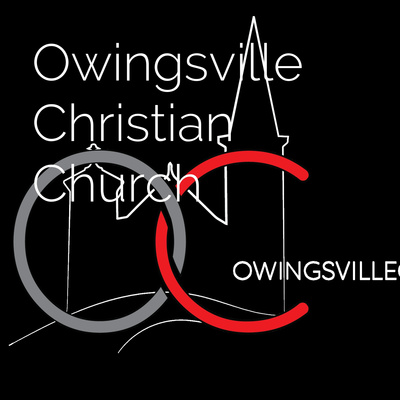Owingsville Christian Church