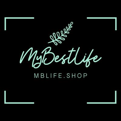 MyBestLife At Heart