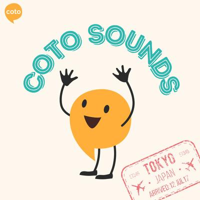 Coto Sounds